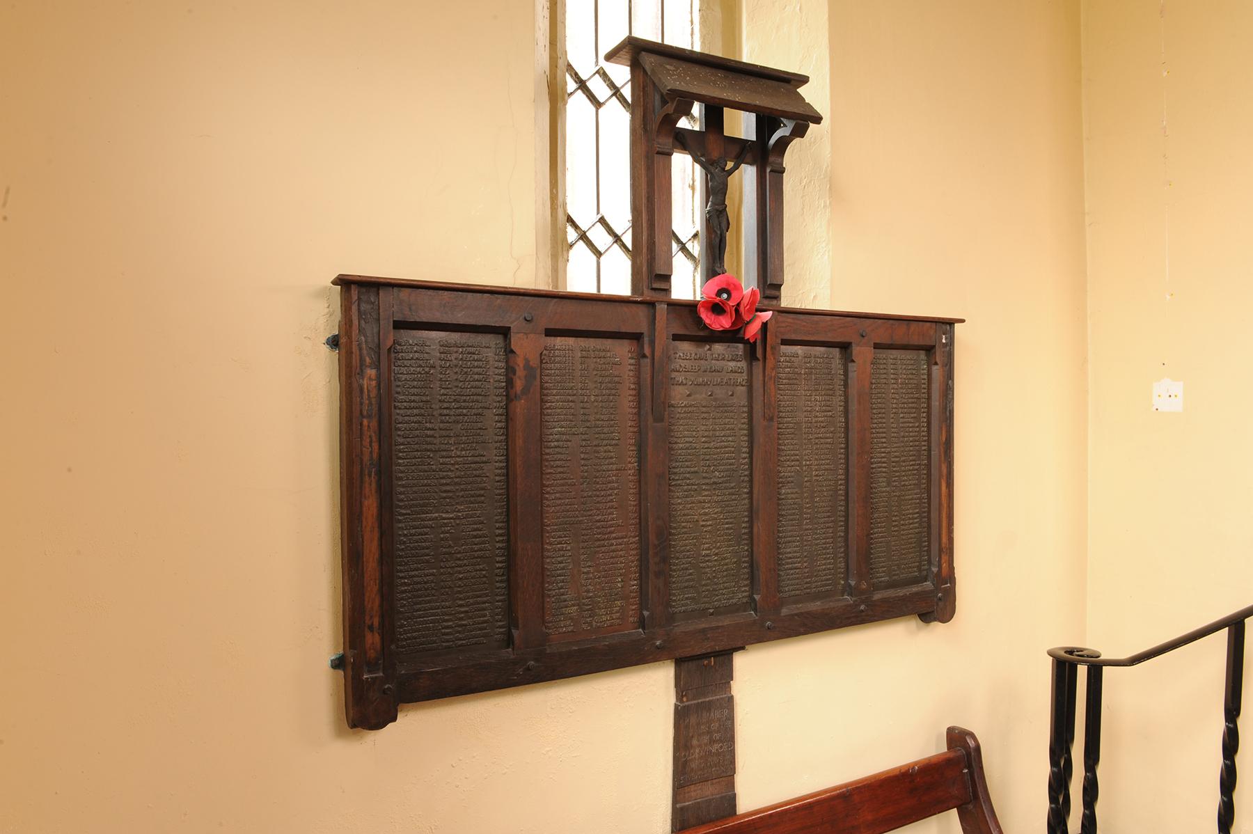 oldswinford-war-memorial-05_1407151310.jpg