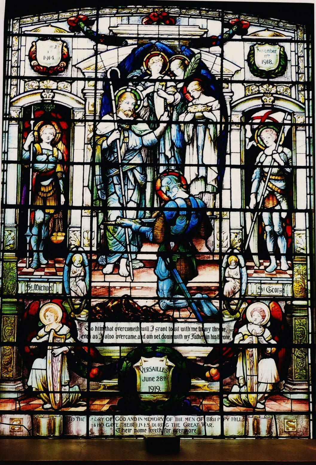 st-michaels-parish-memorial-window_1307154512.jpg